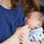 ミルクスルーブレンド効果で母乳詰まり解消?母乳減る?口コミの真実