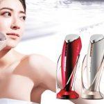 リフトアイロンプロの口コミ、毛穴・たるみ・乾燥への効果は?