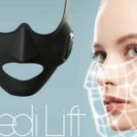 メディリフトの口コミ&効果、ヤーマン美顔マスクは買いなのか!?