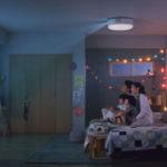popIn Aladdinの口コミまとめ、悪いレビュー・最安値もご紹介!